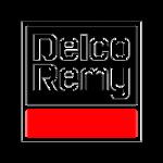 Repuestos Delco Remy para camiones