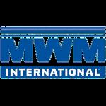 Repuestos para camiones y autobuses MWM International