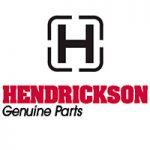 Hendrickson Genuine Parts para camión