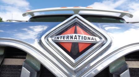 Videos YouTube de International Trucks